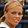 Jennie Finch