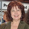 Nancy Kress