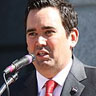 Walker Stapleton