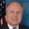 Ed Whitfield