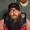 David Wallace Crowder