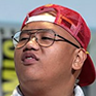 Jacob Batalon
