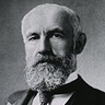 G. Stanley Hall