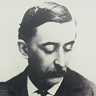 Lafcadio Hearn