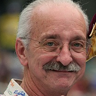 Woodie Flowers