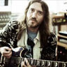 John Anthony Frusciante