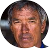 Nainoa Thompson