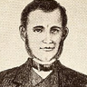 William B. Travis