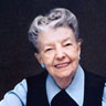 Phyllis A. Whitney