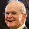Jack Harbaugh