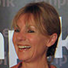 Kate Mosse