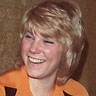 Morna Anne Murray