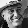 Jerry Jeff Walker