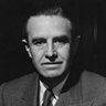 W. Averell Harriman