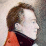 Sir Isaac Brock KB