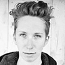 iO Tillett Wright